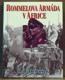 Rommelova armáda v Africe