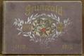 Grunwald 1410 - 1910 Jubilejní album