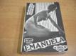 Emanuela. První kniha Emanuela, druhá kniha