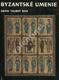 Byzantské umenie
