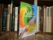 Aura v každodenním životě