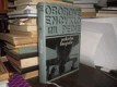 Oborové encyklopedie - Praktická fotografie