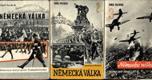Německá válka I. - VII.