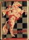 Učíme se šachu