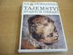 Tajemství starých obrazů ed. KOLUMBUS