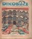 Dikobraz 1974 (50 čísiel)