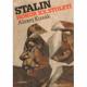 Stalin – horor XX. Století