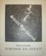 Symfonie XX. století
