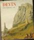 Devín (slovensky)