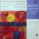NEW CZECH COMPOSITIONS - MUSICA NOVA BOHEMICA ET SLOVACA