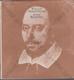 Dvojí majestát (edice Klub přátel poezie - sv. 3 desátého ročníku)