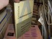 Polovodičové stabilizátory napětí