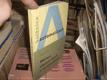Měření složení látek v automatizaci