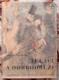 Tuláci a dobrodruzi - 1945