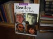 Beatles po rozchodu