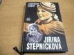 Jiřina Štěpničková nová