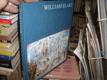 William Blake - německy
