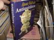 Bunte Welt der Antiquitäten