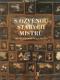S ozvěnou starých mistrů (Pražská kabinetní malba 1690-1750)