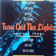 LP Turn Out The Lights - Kuschel Songs