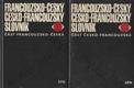 Francouzsko-český česko-francouzský slovník