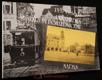 Projížďka se starými pohlednicemi : O počátcích elektrických drah u nás