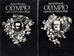 Olympio aneb Život Victora Huga I-II