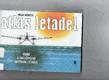 Atlas letadel 6 Vodní a obojživelná dopravní letadla