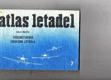 Atlas letadel 7 Dvoumotorová obchodní letadla