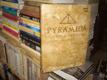 Pyramida - Za hranicemi představivosti
