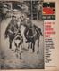 Mladý svět 1974 (1 číslo)