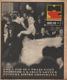 Mladý svět 1972 (1 číslo)