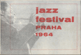 JAZZ FESTIVAL 64