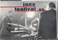 JAZZ FESTIVAL 65
