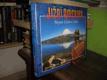 Jižní Amerika - Nejen cestou Inků