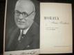 Morava Arnu Novákovi (2)