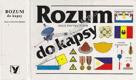 Rozum do kapsy /Malá encyklopedie/