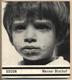 WERNER BISCHOF 1916-1954. 1968. Umělecká fotografie sv. 7. 2. vyd. Obálka LIBOR FÁRA.