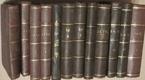 Sebrané spisy -  12. knih