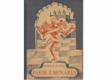 Fakir z Benares - Exotické povídky