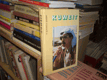 Kuweit (německy)