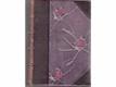 L. N. Tolstoj – Anna Karenina 1.a 2.díl