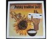 Polský Tradičný Jazz