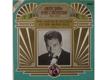 1939 - The Original Sounds of the Swing Era vol. 7