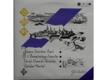 Brandenburg Concertos No. 1-6