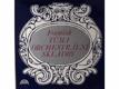 Orchestriální skladby