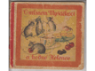 O mlsném Myšáčkovi a hodné Helence