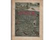 Potok : pravdivé vypsání mnoha příběhů ze života hmyzu, rostlin a ryb / malým i velkým