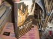 Městopis - 50 autorů povídek měst