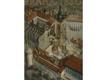 Praha 1830 -